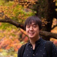 Yuichiro Yasui